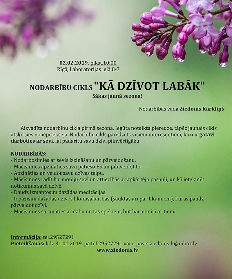 Microsoft Word - Dzivot_labak_02.02..docx