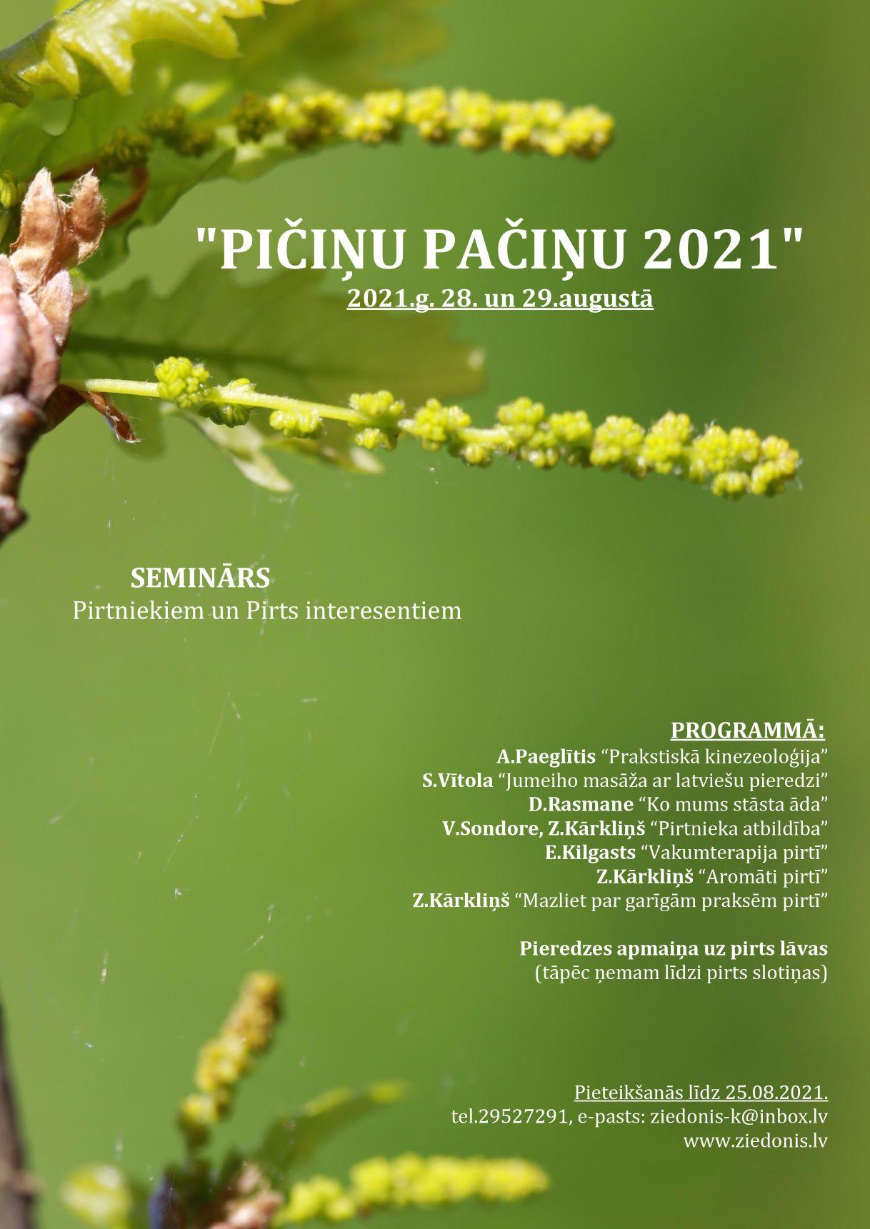 PicinuPacinu2021_jpgsamaz