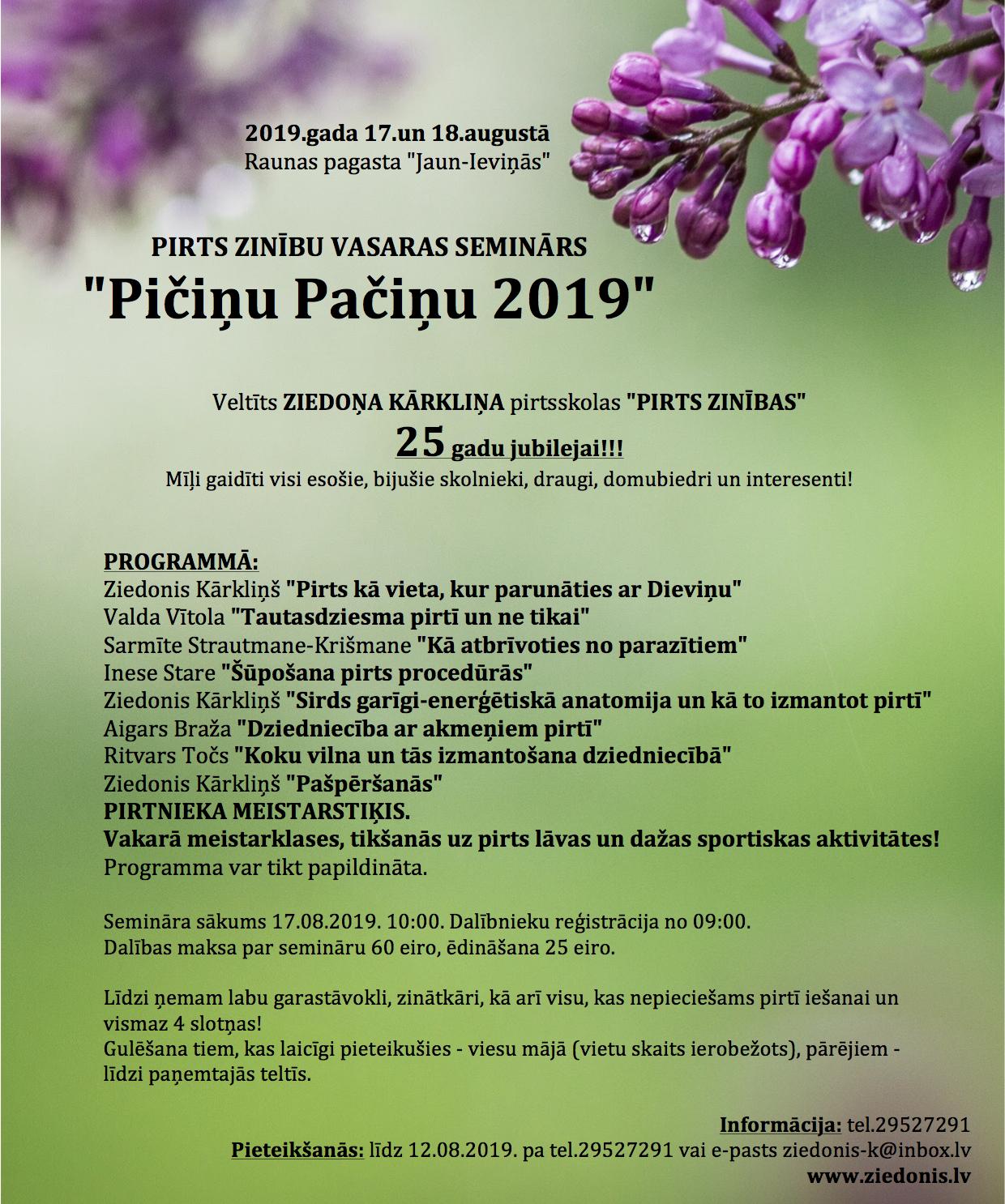 PicinuPacinu_2019_YYY